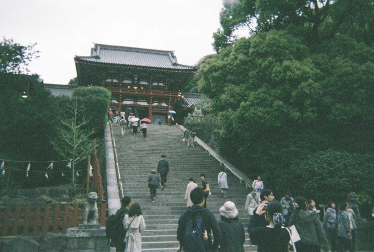 Kamakura instant0001