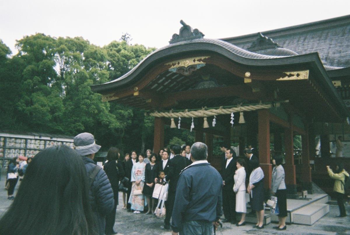 Kamakura instant0002