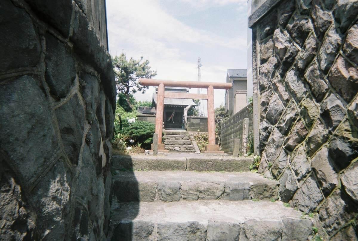 Kamakura instant0014