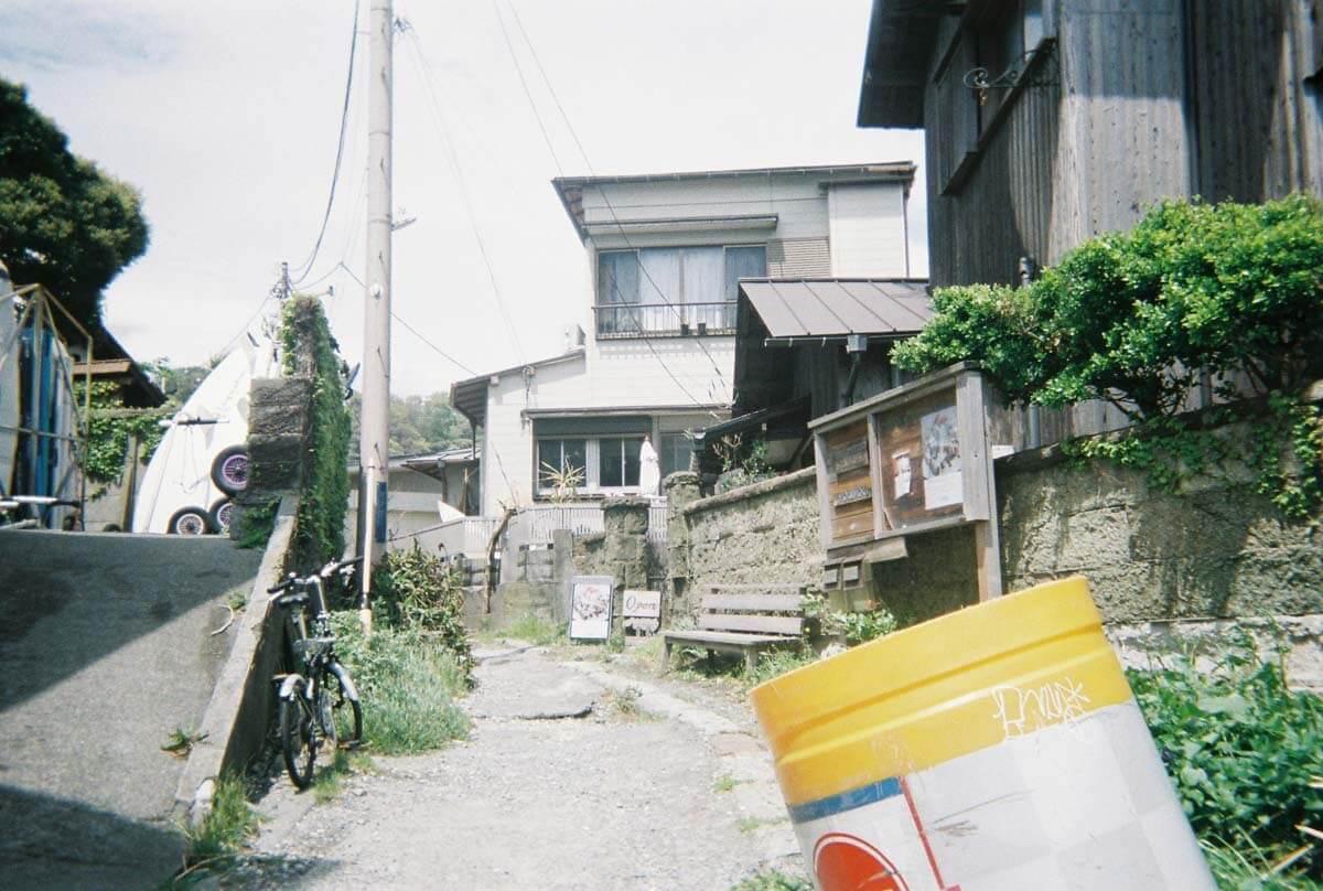 Kamakura instant0015