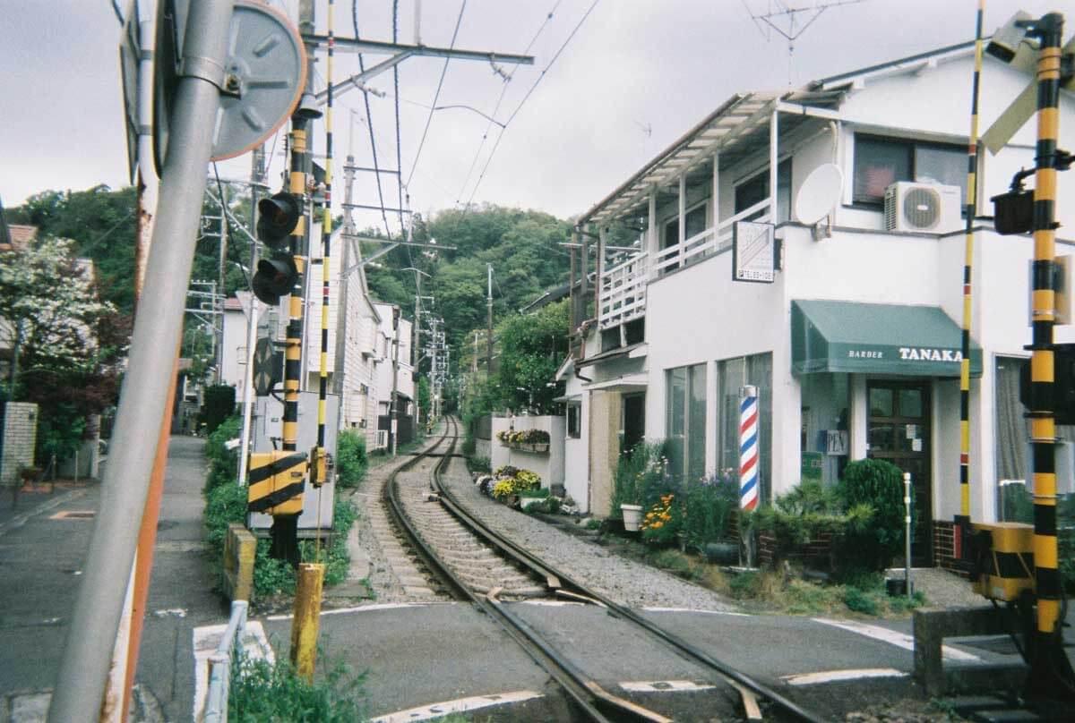 Kamakura instant0017