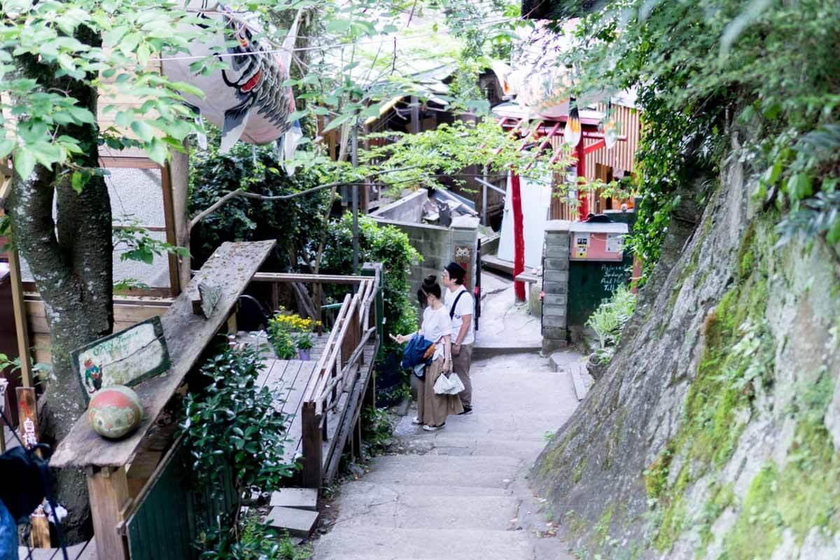 【ぽけ旅Vol.4】広島尾道 カメラを片手に回るおすすめスポット