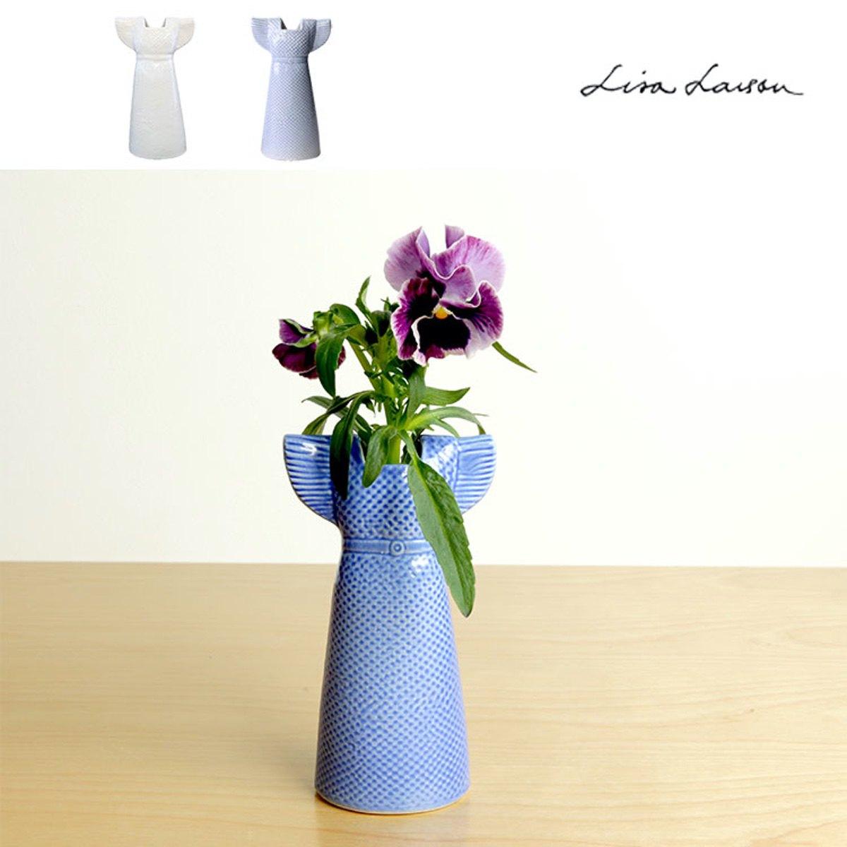 欲しい花瓶6選!楽天・アマゾンで買える安くておしゃれな花瓶たち