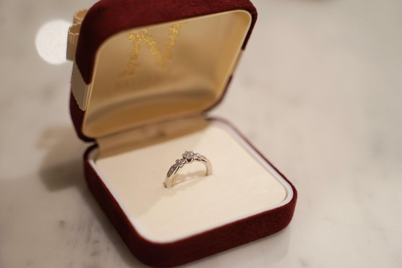プロポーズされた後は何をすればいいの?結婚式の準備 まずやることは?