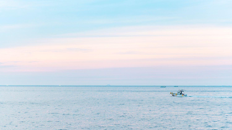 往復13,000円で行ける楽園、チェジュ島(済州島)。格安旅行にする方法
